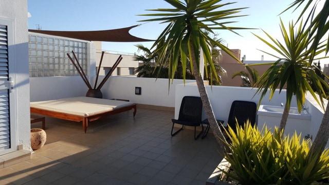apartment40004bedroomsibiza17
