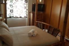 apartment40004bedroomsibiza18