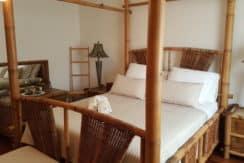 apartment40004bedroomsibiza19