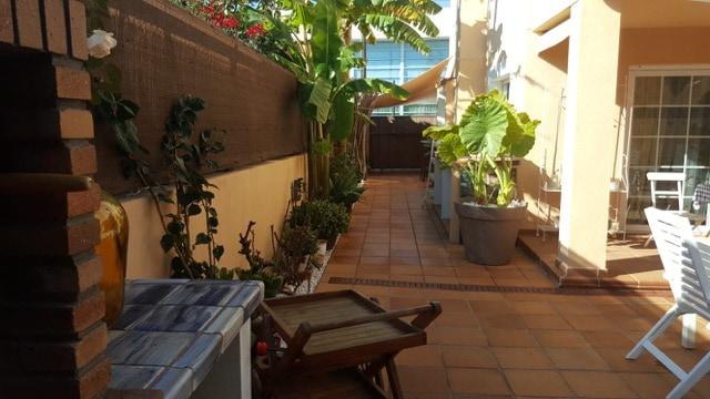 apartment40004bedroomsibiza2