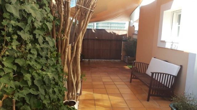 apartment40004bedroomsibiza21