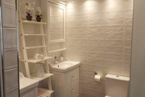 apartment40004bedroomsibiza22