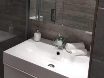 apartment40004bedroomsibiza23