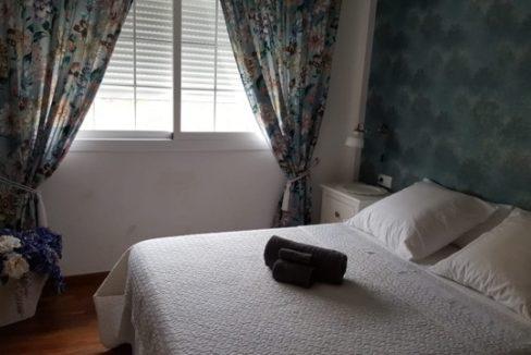 apartment40004bedroomsibiza24