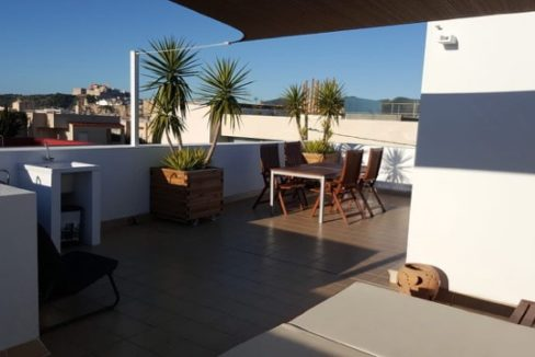 apartment40004bedroomsibiza26