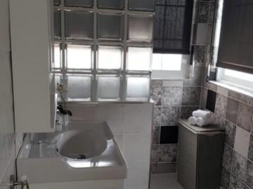 apartment40004bedroomsibiza27