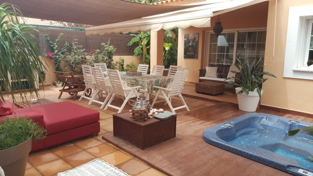 apartment40004bedroomsibiza30