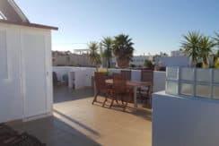 apartment40004bedroomsibiza32
