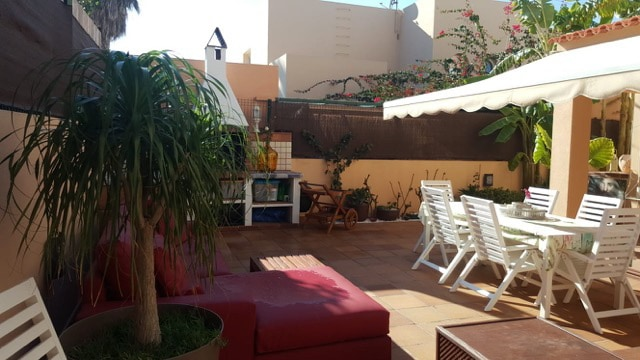 apartment40004bedroomsibiza34