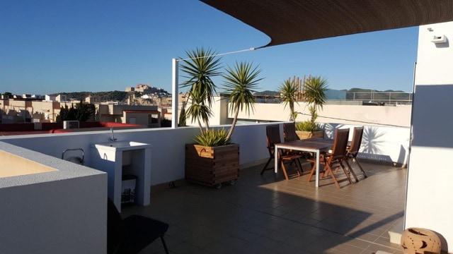 apartment40004bedroomsibiza36