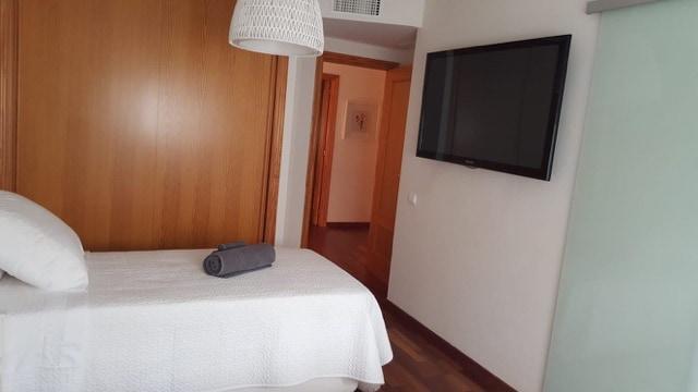 apartment40004bedroomsibiza37