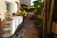 apartment40004bedroomsibiza39