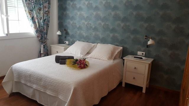 apartment40004bedroomsibiza40