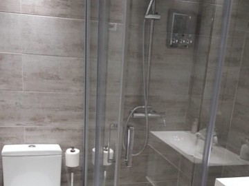 apartment40004bedroomsibiza41