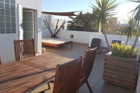 apartment40004bedroomsibiza42