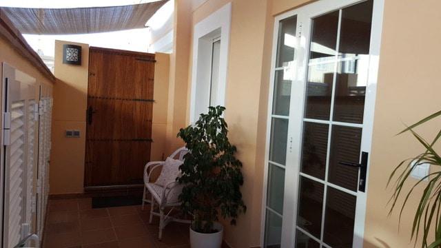apartment40004bedroomsibiza43