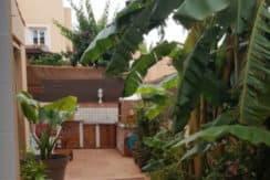 apartment40004bedroomsibiza44
