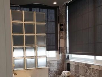 apartment40004bedroomsibiza45