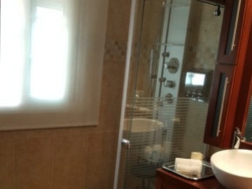 apartment40004bedroomsibiza46