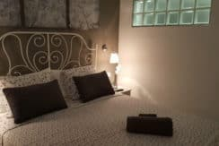 apartment40004bedroomsibiza5
