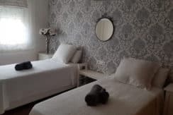 apartment40004bedroomsibiza6