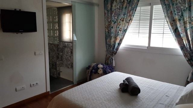 apartment40004bedroomsibiza8