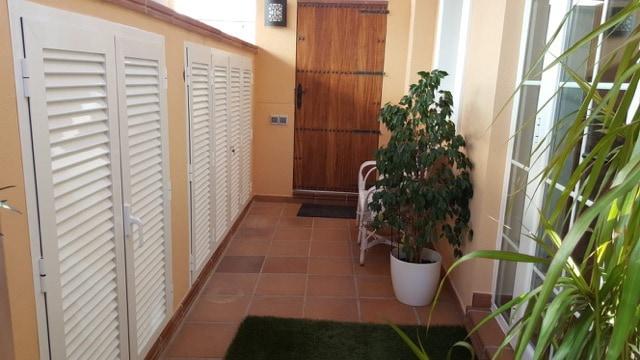 apartment40004bedroomsibiza9