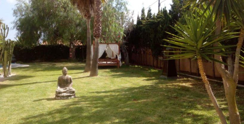 villa0154bedroomsibiza0.jpg