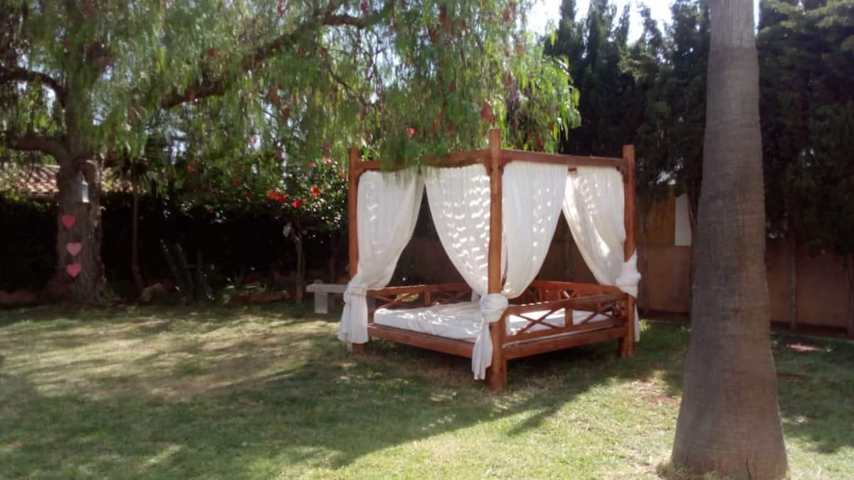 villa0154bedroomsibiza1