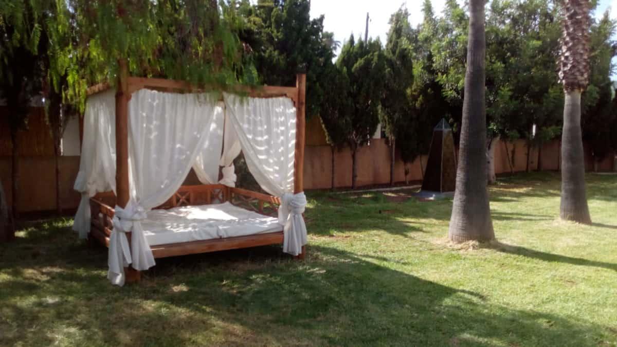 villa0154bedroomsibiza2