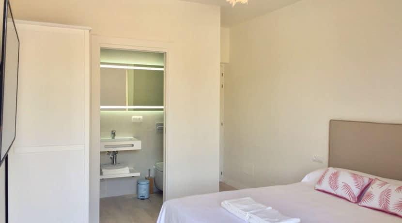 villa0724bedroomskm60