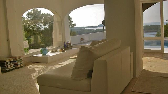 villa1136bedroomscalabassa0