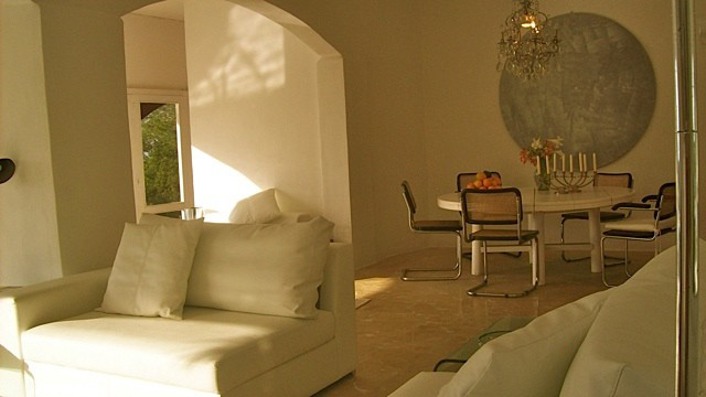 villa1136bedroomscalabassa10