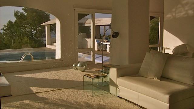 villa1136bedroomscalabassa11