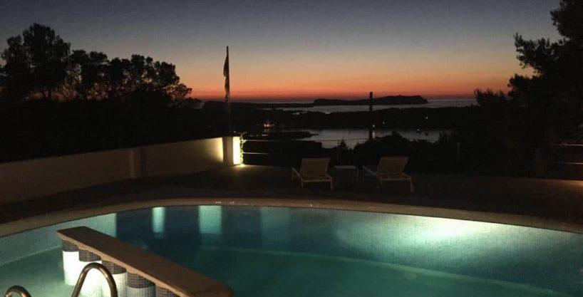 villa1136bedroomscalabassa12-1.jpg
