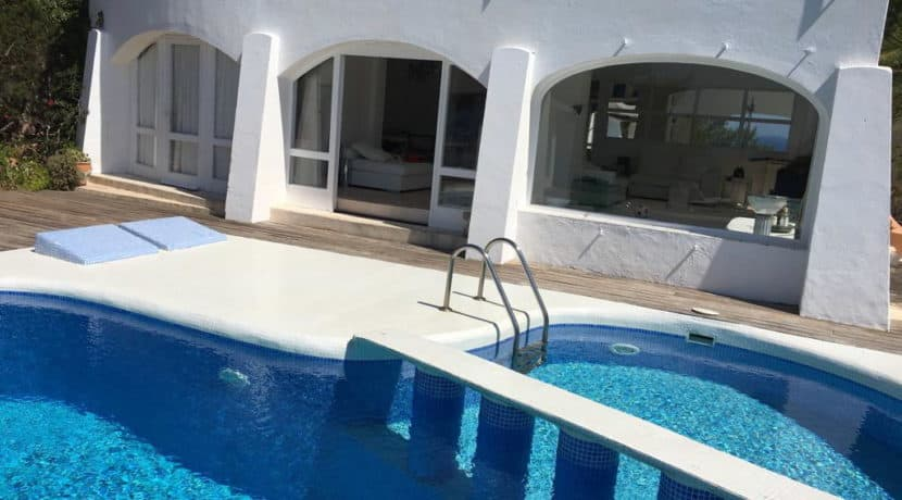 villa1136bedroomscalabassa13