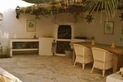 villa1136bedroomscalabassa14