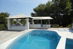 villa1136bedroomscalabassa18