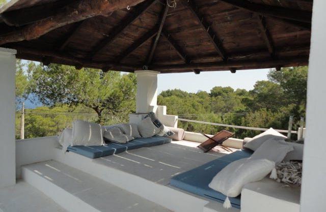 villa1136bedroomscalabassa19.jpg