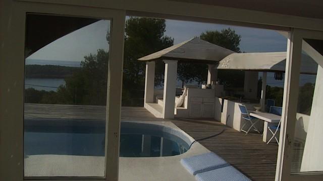 villa1136bedroomscalabassa2