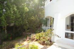 villa1136bedroomscalabassa20