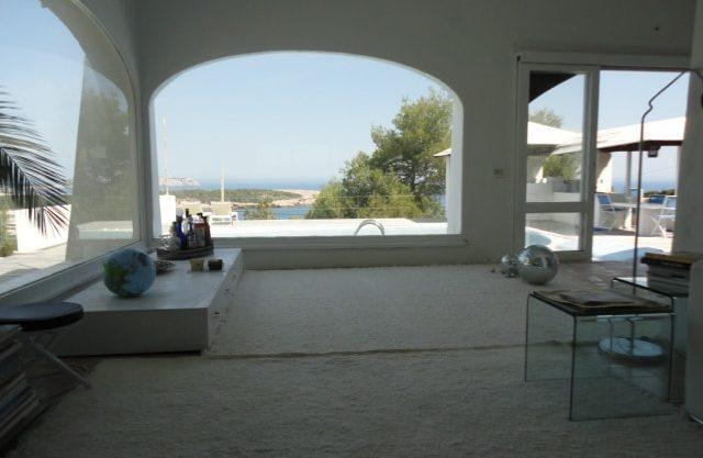 villa1136bedroomscalabassa21.jpg
