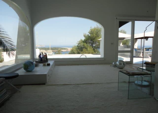 villa1136bedroomscalabassa21