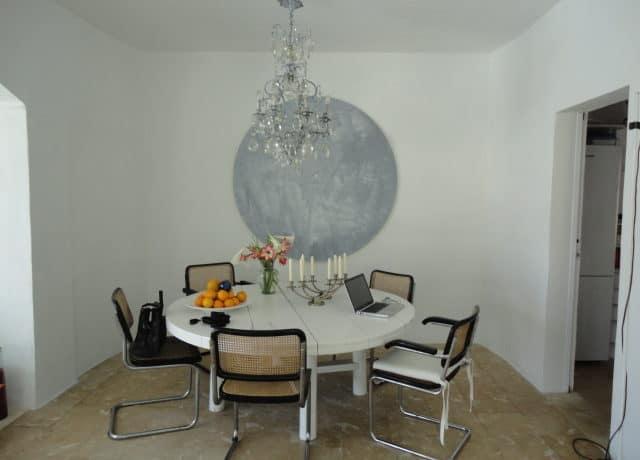 villa1136bedroomscalabassa22