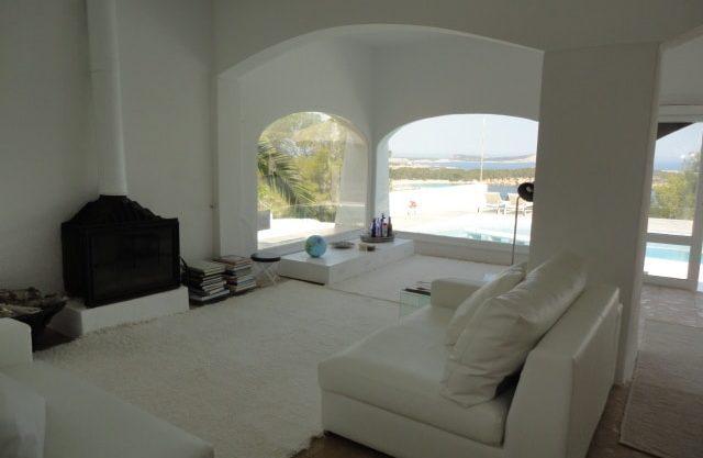 villa1136bedroomscalabassa23.jpg