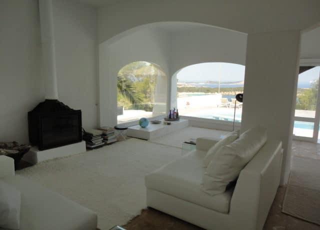 villa1136bedroomscalabassa23
