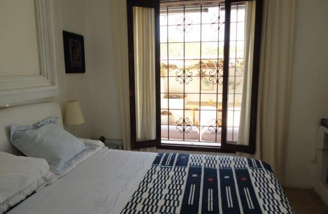 villa1136bedroomscalabassa26.jpg