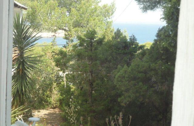 villa1136bedroomscalabassa28.jpg