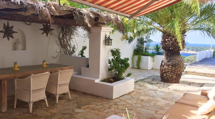 villa1136bedroomscalabassa3