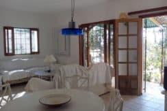 villa1136bedroomscalabassa37